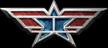 PVP (Player versus Player) Badge_arena_straw