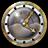 ACHIEVEMENT (LOGROS) Badge_time