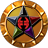 PVP (Player versus Player) Badge_arena_Star_Villain_5