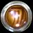 PVP (Player versus Player) Badge_defeatscirocco