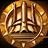 PVP (Player versus Player) Badge_arena_Tournament_5