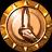 PVP (Player versus Player) Badge_arena_Survivalist_5