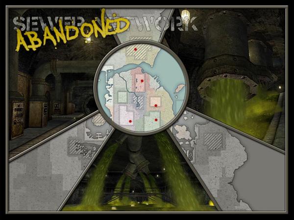 ABANDONED SEWER NETWORK (Red de Alcantarillado Abandonada) 20110406030818%21Splash_AbandonedSewers