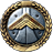 DEFEATS (DERROTAS) Badge_villain_skyraiders