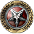 DEFEATS (DERROTAS) Badge_villain_hellions