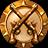 PVP (Player versus Player) Badge_arena_Duelist_5
