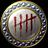 PVP (Player versus Player) V_badge_PvpBadge