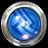 PVP (Player versus Player) Badge_defeatmako