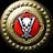 ACHIEVEMENT (LOGROS) Badge_MasterofReichsmanTF