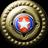 ACHIEVEMENT (LOGROS) Badge_task_force_master_statesman