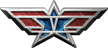 PVP (Player versus Player) Badge_arena_welter