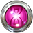 PVP (Player versus Player) Badge_defeatghostwidow