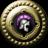 ACHIEVEMENT (LOGROS) Badge_MasterofImperiousTF