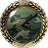DEFEATS (DERROTAS) V_badge_LongbowBadge