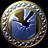 PVP (Player versus Player) V_badge_PvpMissionBadge