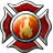 DEFEATS (DERROTAS) Badge_firefighter