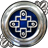 PVP (Player versus Player) Badge_pillbox_2
