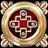 PVP (Player versus Player) Badge_pillbox_3