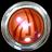 PVP (Player versus Player) Badge_defeatscorpion