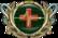 ACCOLADES (Elogios) 54px-Badge_DayJobAcc_Doctor