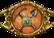 ACCOLADES (Elogios) 54px-Badge_DayJobAcc_Archaeologist