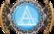 ACCOLADES (Elogios) 54px-Badge_DayJobAcc_MasterArchitect