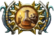 ACCOLADES (Elogios) 54px-Badge_DayJobAcc_Alchemist