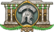 ACCOLADES (Elogios) 54px-Badge_DayJobAcc_Gladiator