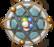 ACCOLADES (Elogios) 54px-Badge_DayJobAcc_Scientist