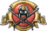ACCOLADES (Elogios) 54px-Badge_DayJobAcc_SecurityChief