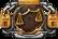 ACCOLADES (Elogios) 54px-Badge_DayJobAcc_Warden