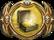 ACCOLADES (Elogios) 54px-Badge_DayJobAcc_Entrepreneur